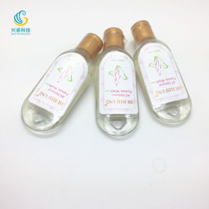 Paraben Free Menstrual Cup Wash Liquid for American Lady and Girl pictures & photos