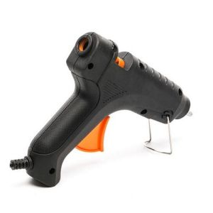 Top Sale 40W Hot Melt Glue Gun with Good Quality pictures & photos