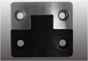 PVD-Side Locks/Side Locks/Top Locks/Taper Blocks pictures & photos