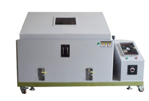 Electronic Temperature Salt Spray Environmental Test Equipment pictures & photos