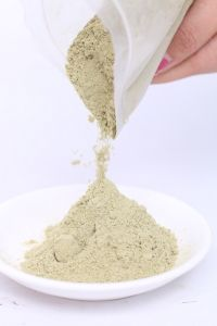 Confusing Wheat Powder pictures & photos