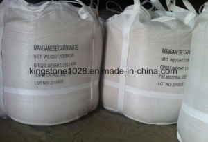 Manganese Carbonate Feed Grade pictures & photos
