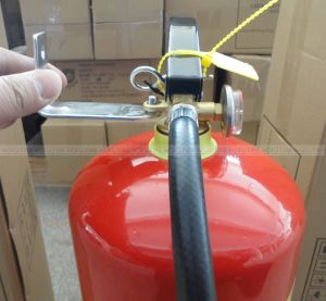 Foam Fire Extinguisher pictures & photos