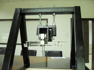 Operable Partition Walls Roller, Wheel and Track pictures & photos