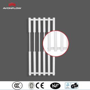 Avonflow White Modern Water Heating Radiator for Home pictures & photos