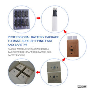 Brand New Original Cell/Smart/Mobile Phone Battery for iPhone 4/4s/5/5s/6/6s/7 Plus pictures & photos