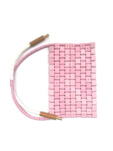 Flexible Ceramic Pad Heaters Cp60/Cp80 pictures & photos