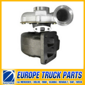 422935 Turbocharger Engine Parts for Volvo Truck pictures & photos