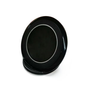 Qi Wireless Charger Pad Plate Promotional pictures & photos