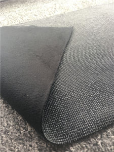 Top Quality Control Cheaper High Power Composite Fabric pictures & photos