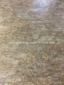 Smooth Surface AAA Grade 1220*2440mm Plain Melamine MDF pictures & photos
