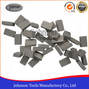 800mm Diamond Segment for Saw Blade for Stone pictures & photos