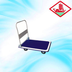 Good Price Hand Truck for Light Duty pictures & photos