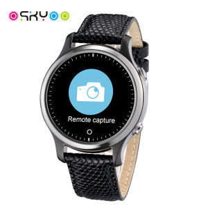 Touch Screen SIM Card Ios Android Smart Bluetooth Iwatch Phone pictures & photos