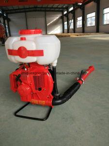 Top Quality Italy CIF Knapsack Mist Duster 18L (UQ-AC-12) pictures & photos