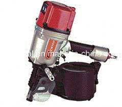 Pneumatic Tools Coil Nailer Cn100 pictures & photos