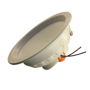 High Quality 6inch 15W LED Downlighting Triac Dimming Ceiling Light 5630 SMD pictures & photos