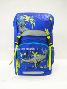 2017 New Design Hiking Bag for Teenager pictures & photos