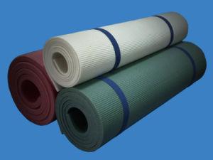 Folding Polyethylene Foam Mat Size 1.2m*2m pictures & photos