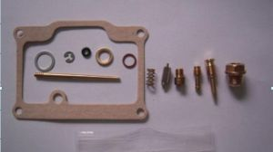 Suzuki Gt380 Gt 380 Carburetor Gasket Carb Repair Kits pictures & photos