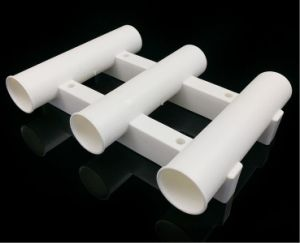 Simple Fishing Rod Support Fishing Tackle Fishing Rod pictures & photos