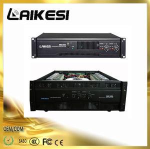 New Rmx Series 3050 /4050 /5050 Qsc Power Amplifier pictures & photos