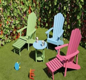 Outdoor Leisure Furniture The Courtyard Hotel Furniture Beach Chair Frog Chair (M-X3768) pictures & photos