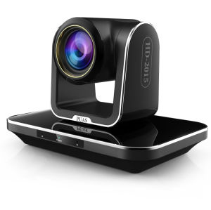 New 8.29MP 1080P60 4K Meeting Video Conference Camera for Conferencing Room (PUS-OHD312) pictures & photos