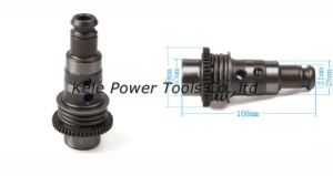 Power Tool Spare Part (cylinder for Bosch 2-20 use) pictures & photos
