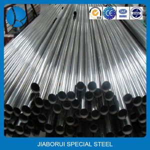 Hot Sale SUS Ss201 Stainless Steel Pipe Price pictures & photos