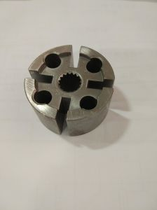 Oil Pump Rotor Used in Big Pump Hl400001 pictures & photos