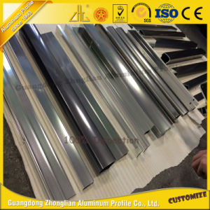 China Supplier Polished Building Material Aluminum Composite Panel pictures & photos
