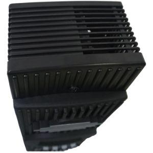 Fangpusun Flexmax MPPT Solar Panel System LCD 80A Solar Power Charge Controller 12V 24V 36V 48V 60V Solar Battery Charge Controller pictures & photos