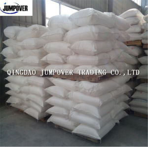 Anti Fire Coating Additives Ammonium Polyphosphate pictures & photos