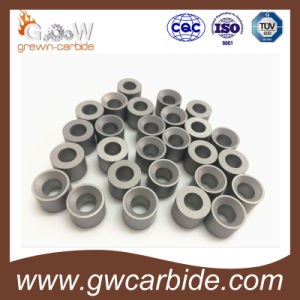 Boron Carbide Nozzle with Jacket, Clad Nozzle with Thread pictures & photos