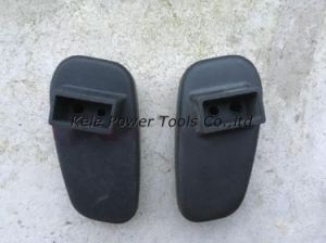 Power Tool Spare Parts (Knob for Makita 3612BR use) pictures & photos