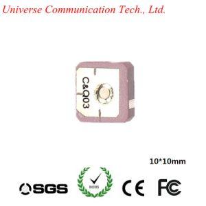 Wireless GPS Ceramic Antenna pictures & photos