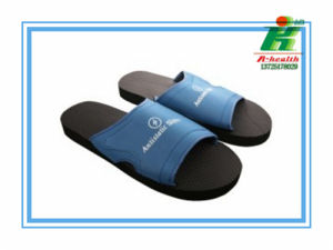 Antistatic Foam Slipper for Worker in Electronic Factory pictures & photos