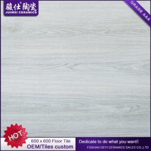 Alibaba China Flooring Porcelain Tile Made Tiles Price in China pictures & photos