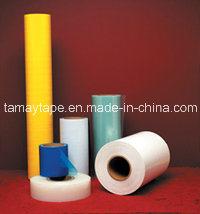 LDPE Film for Carpet/Floor/Window/Glass (DM-089) pictures & photos