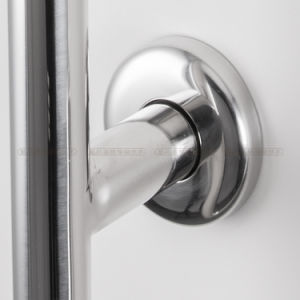 Stable 304 Stainless Steel Shower Room Grab Bar for Disable pictures & photos
