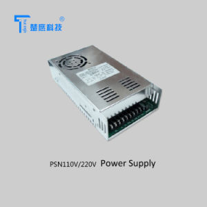 Made in China Micro Control Power Supply pictures & photos