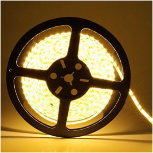 SMD LED Strip Light with 1years Warranty (SMD3528-30) pictures & photos