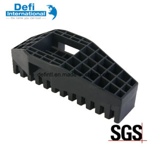 Injection Moulded Plastic Part for Automobile Internal Stent pictures & photos