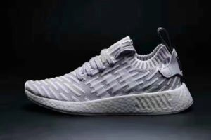 New Style for Sports Shoes pictures & photos