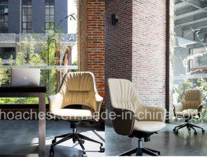 High Grade Manager Chair for Office Room (Ht-830A) pictures & photos