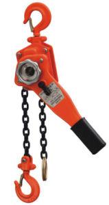 Manual Ratchet Lever Chain Hoist pictures & photos