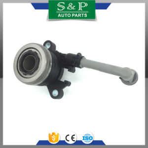 Auto Hydraulic Clutch Release Bearing 8200805656 pictures & photos
