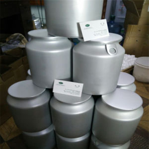Producer in China Nandrolone Undecylate CAS: 862-89-5 pictures & photos