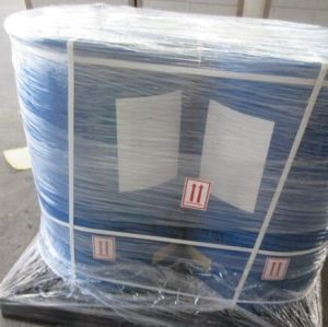 Diethyl Cyclopropane-1, 1-Dicarboxylate CAS No 1559-02-0 99% Factory Supply pictures & photos